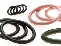 Additives for Rubber and Elastomers